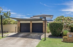 Picture of 7 Roundelay Drive, Varsity Lakes QLD 4227