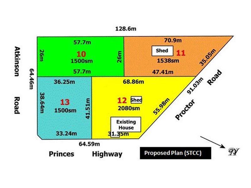 2 Princes Highway, Kanmantoo SA 5252, Image 0