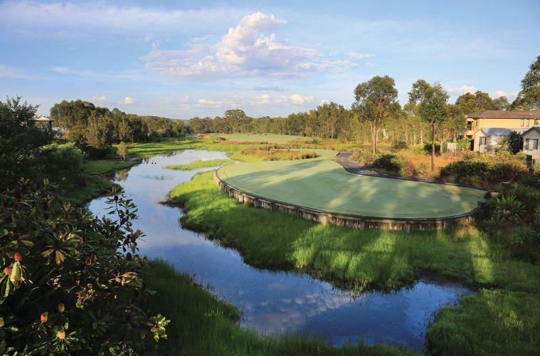 43 Championship Drive, Wyong NSW 2259, Image 0