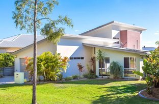 34 Little Mountain Drive, Little Mountain QLD 4551