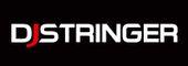 Logo for DJ Stringer
