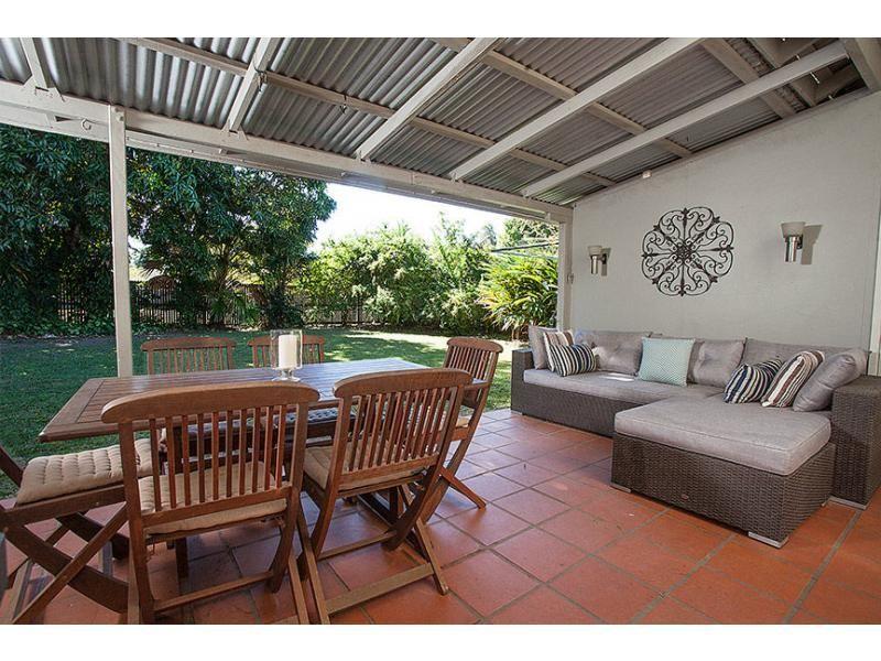 34 Tait Street, West Mackay QLD 4740, Image 1