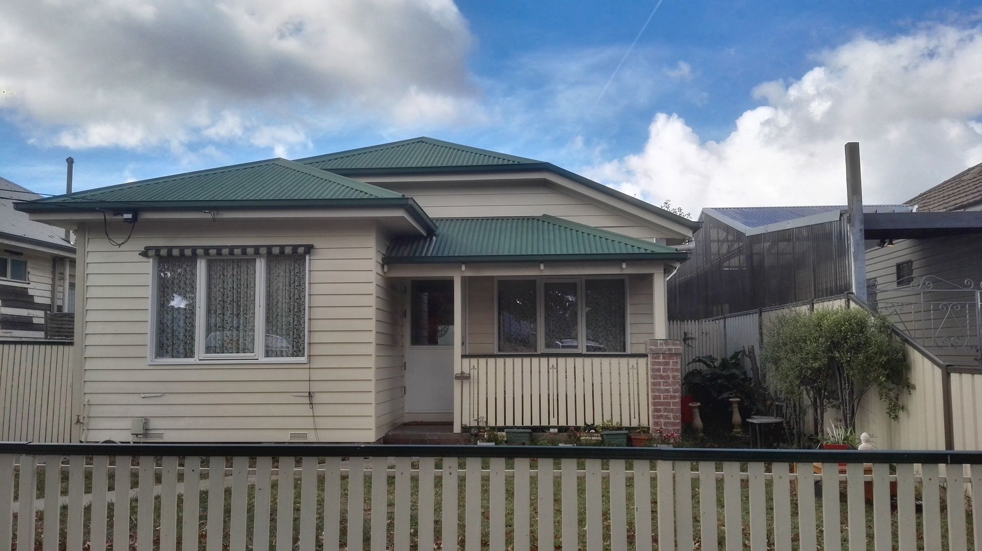 1010 Armstrong Street, Ballarat North VIC 3350, Image 0