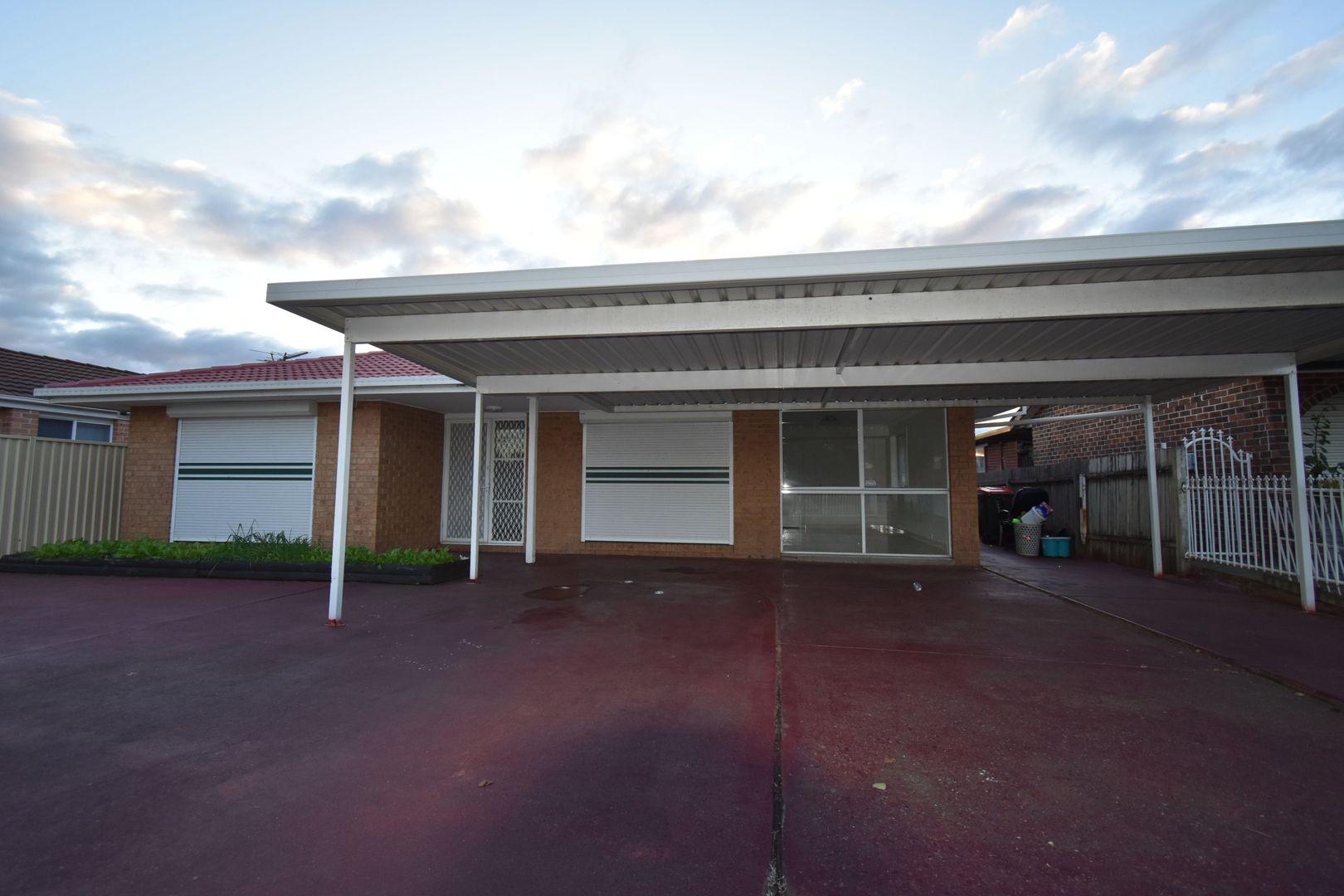 622 Smithfield Road, Greenfield Park NSW 2176, Image 1