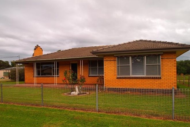 Picture of 16 Avon Street, BRIAGOLONG VIC 3860