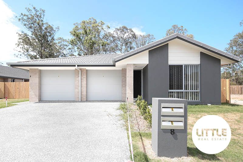 8b Prem Street, Waterford West QLD 4133, Image 0