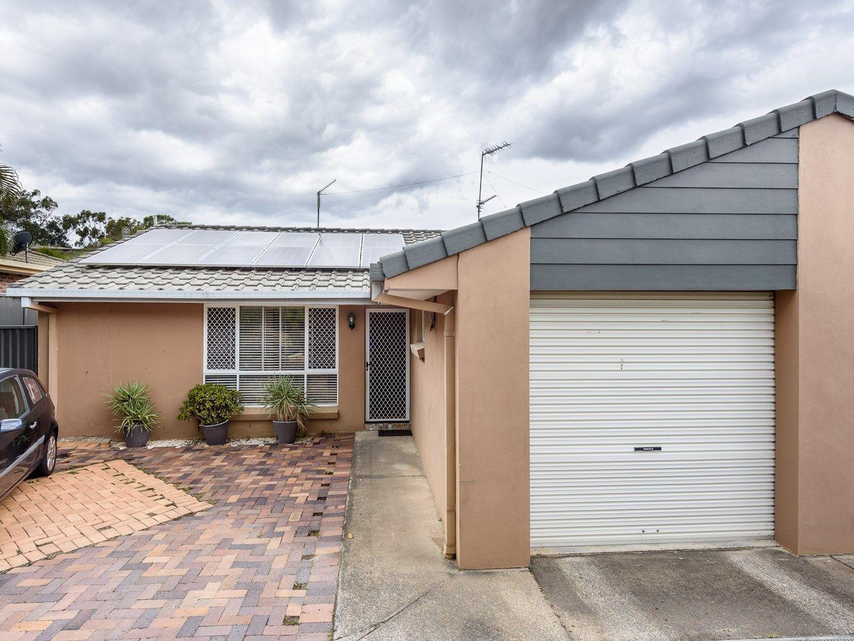 2/11 Ruth Anne Close, Arundel QLD 4214, Image 0