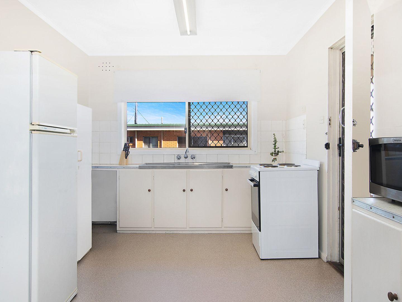 2/284 River Street, Ballina NSW 2478, Image 2