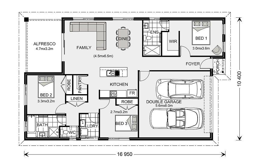 5 Moodie Avenue, Hamilton VIC 3300, Image 1