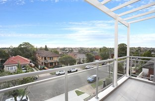 Picture of 11/39-41 Shadforth Street, Wiley Park NSW 2195