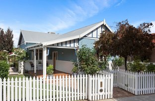 Picture of 1 Hobart Street, North Perth WA 6006