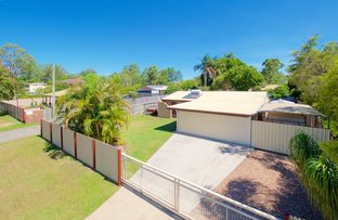 19 Ariel Avenue, Kingston QLD 4114