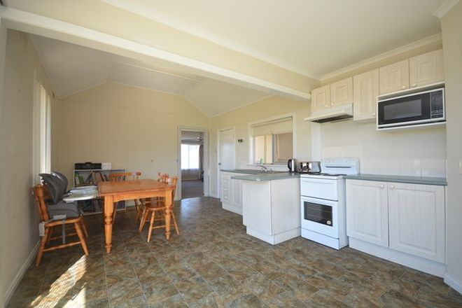Picture of 11 Upland Street, LINDENOW SOUTH VIC 3875
