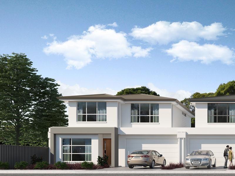 39 Barker Avenue, South Plympton SA 5038, Image 1