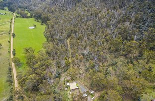 Picture of 199 Ringwood Road, Lachlan TAS 7140