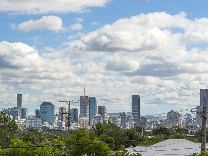 61 McIlwraith Avenue, Norman Park QLD 4170, Image 1