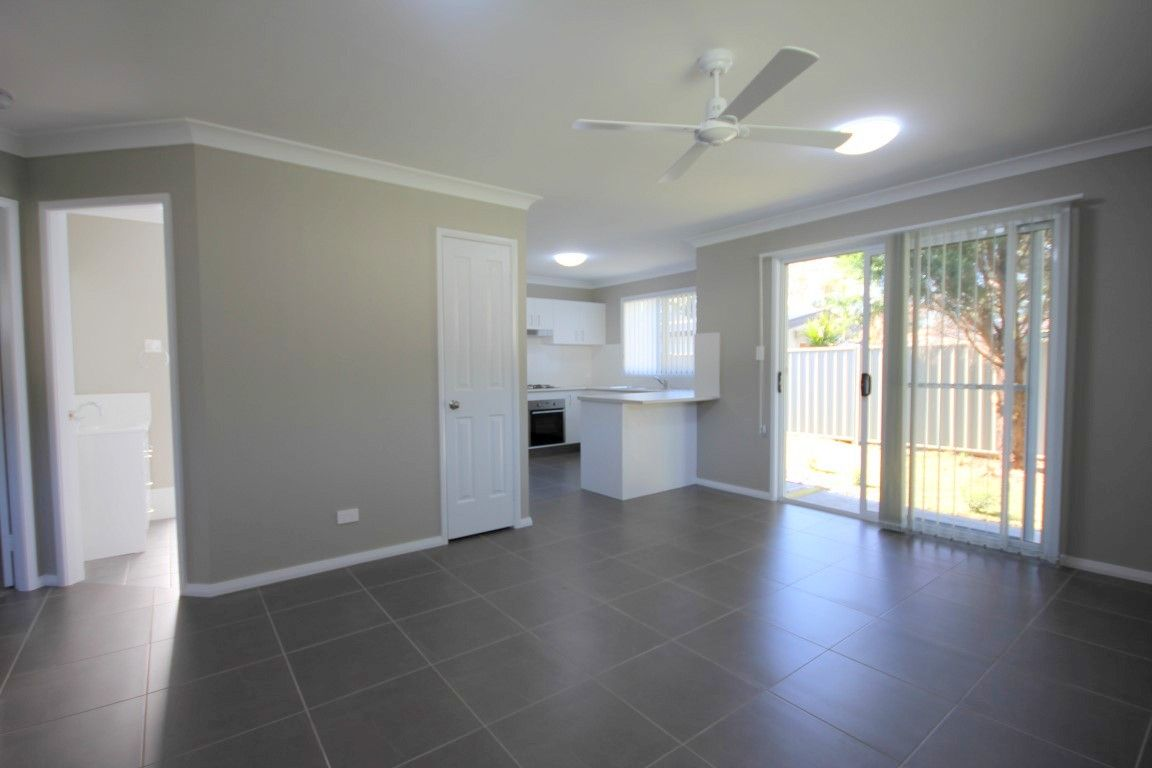 178a Veron Road, Umina Beach NSW 2257, Image 2
