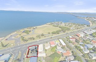 Picture of 146 Hornibrook Esplanade, Clontarf QLD 4019