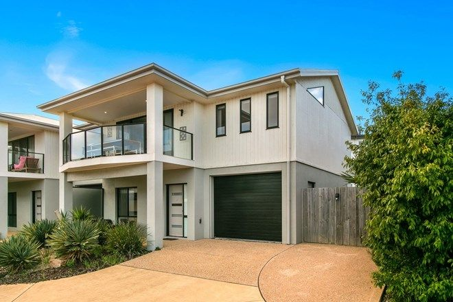 Picture of 5 IBIS COURT, COWES VIC 3922