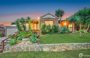 Picture of 4 Culmara Court, Berwick VIC 3806