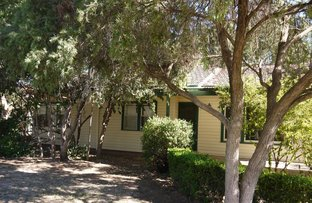 Picture of 18 THIRD AVENUE, Narromine NSW 2821