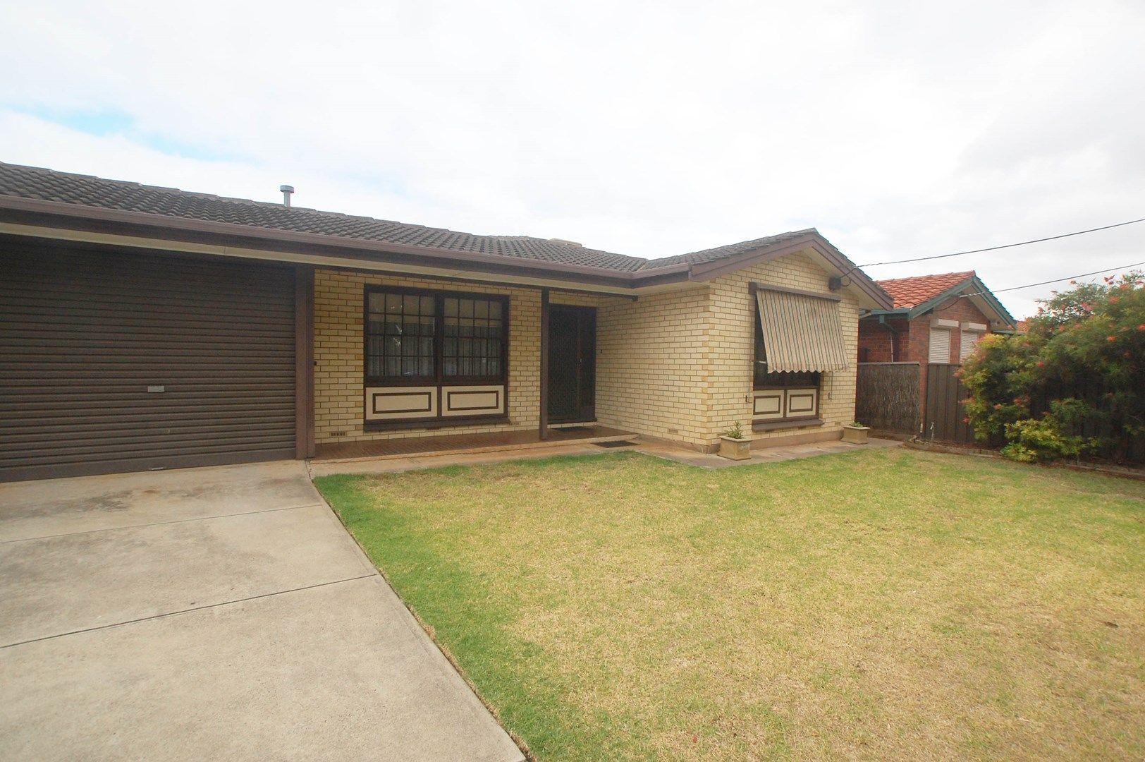 1/316 Morphett Road, Warradale SA 5046, Image 0