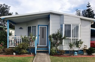 Picture of 164/40 Shoalhaven Street, Shoalhaven Heads NSW 2535