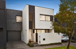 Picture of 49 Hillsdale Avenue, Maribyrnong VIC 3032