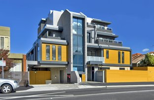 39 Gaffney street, Coburg VIC 3058