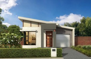 Picture of Lot 55 - 57 Tenth Avenue, Austral NSW 2179