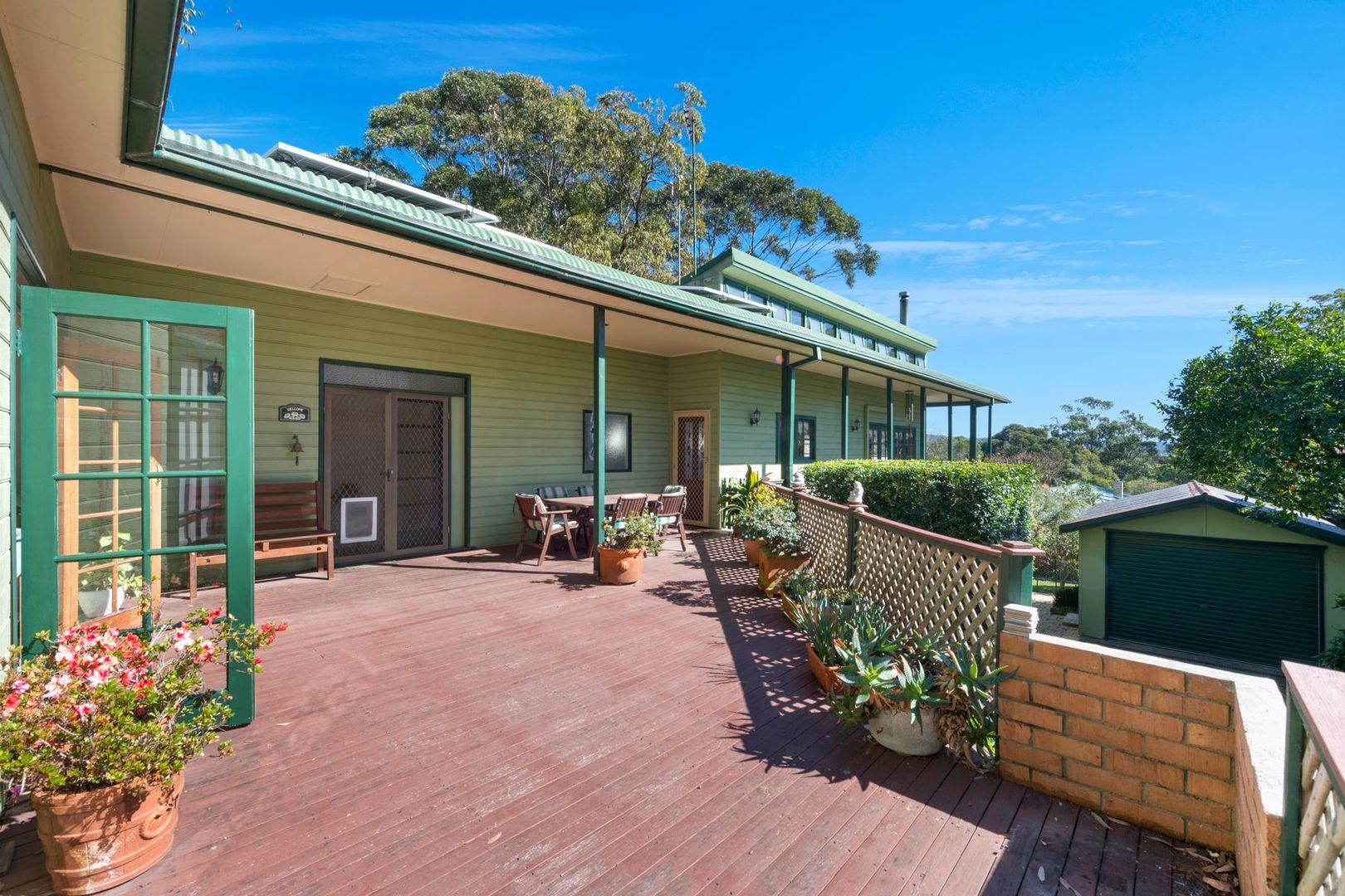 34 Sycamore Avenue, Bateau Bay NSW 2261, Image 1