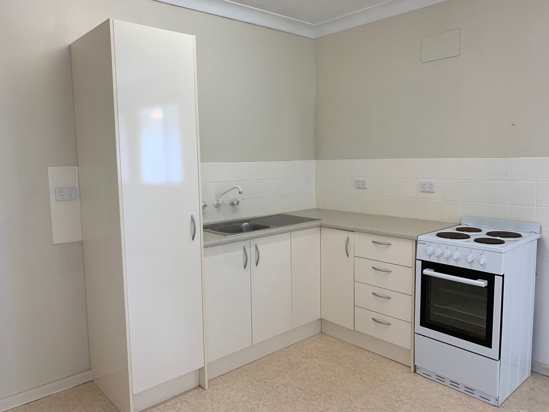 2/17 Hill Street, Port Macquarie NSW 2444, Image 2