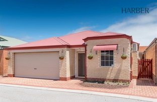 Picture of 5/93 Cook Avenue, Hillarys WA 6025