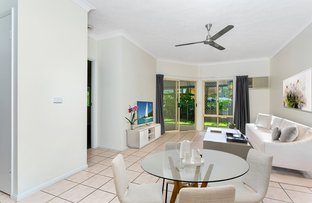 Picture of 11/35 Greenslopes Street, Manunda QLD 4870