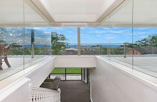 20 Kanangra Avenue, Corlette NSW 2315