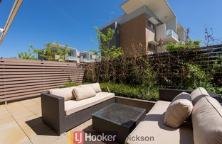 123/116 Easty Street, Phillip ACT 2606