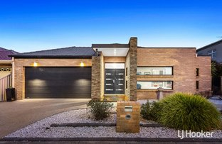 Picture of 9 Vasto Drive, Point Cook VIC 3030