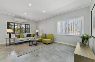 Picture of 16 Leighdon Street, Bass Hill NSW 2197