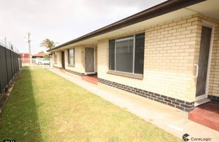 Picture of 2/2 Arial Street, Pennington SA 5013