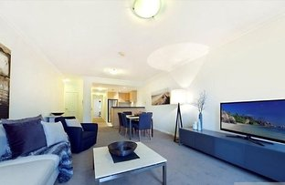 Picture of 28/105 Colin Street, West Perth WA 6005