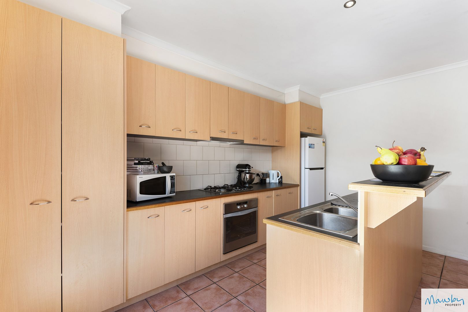 2/377 High Street, Golden Square VIC 3555, Image 1