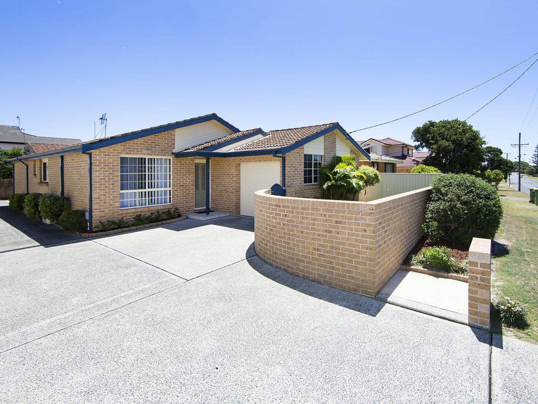 1/45 Eloora Road, Long Jetty NSW 2261, Image 0