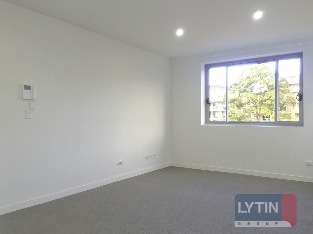 G04/2-8 Hazlewood Place, Epping NSW 2121, Image 2