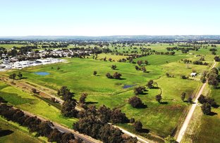 Picture of 39 Fees Road, Dardanup WA 6236