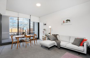 204/10 Burroway Road, Wentworth Point NSW 2127