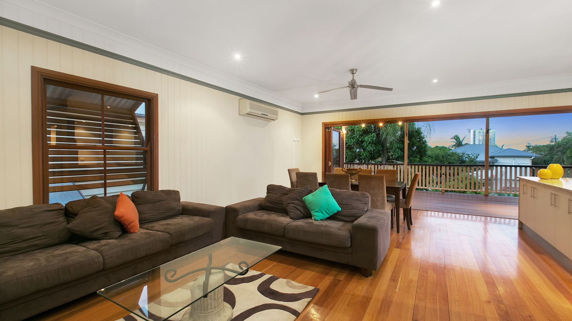 30 Redfern Street, Woolloongabba QLD 4102, Image 1
