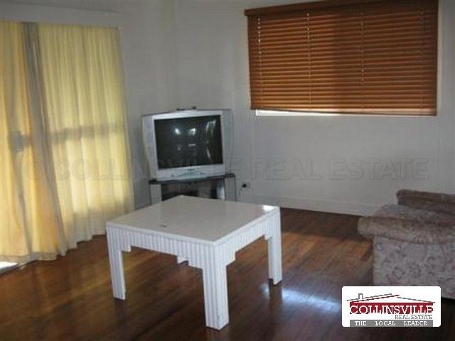 53 Ninth Avenue, Scottville QLD 4804, Image 1