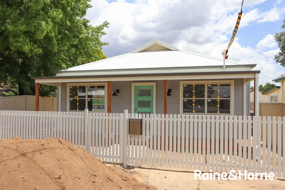 82 Stanley Street, Bathurst NSW 2795, Image 0