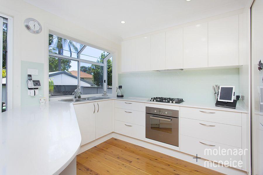 22 Annie Street, Corrimal NSW 2518, Image 2