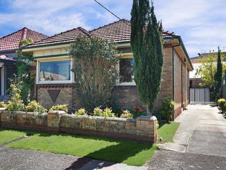 20A Veda Street, Hamilton NSW 2303, Image 0